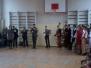 Cвято народного танцю та пісні в школі